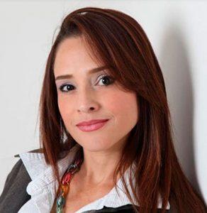 DUBI DE OSSA, Sexóloga