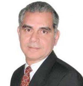 LUIS MURO MULHBAUER, Psicoterapeuta Vocacional