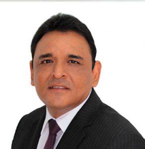 SANDRO MARILUZ REYEZ, Coach y Conferencista Internacional